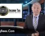 Income Tax Business Directory - BingBees.Com