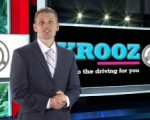 KROOZ :: We do the driving for you
